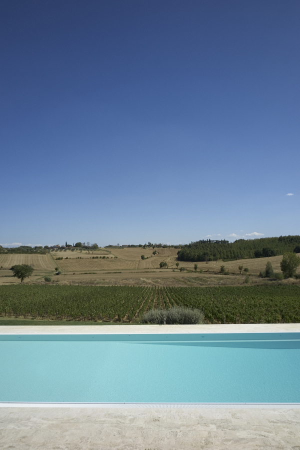 resort_borgo_syrah_17-09-05__2196.jpg